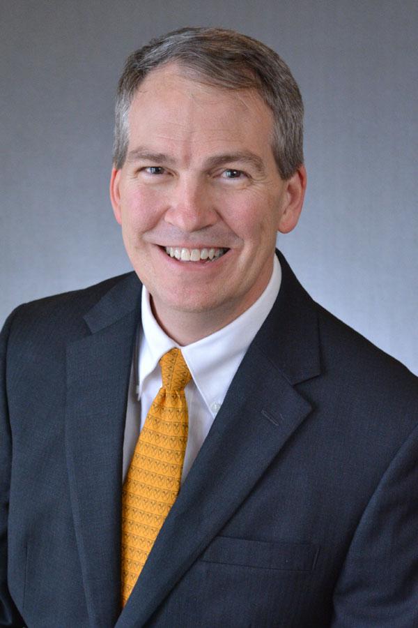 J. Clay Copher, MD, FACS